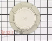 Surface Burner Cap 5300638876