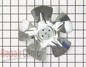 Fan Blade - Part # 390663 Mfg Part # 1108179