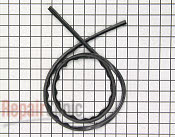 Gasket - Part # 569683 Mfg Part # 4334894