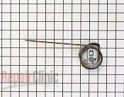 Oven Thermostat - Part # 504934 Mfg Part # 3196803