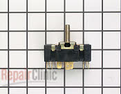 Selector Switch - Part # 561899 Mfg Part # 4179076
