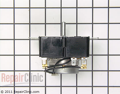 Timer (OEM)  3388752 - $115.70