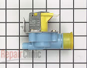 Water Inlet Valve - Part # 392396 Mfg Part # 1113103