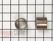 Bearing - Part # 422640 Mfg Part # 16033
