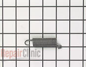 Idler Spring - Part # 525411 Mfg Part # 3387374