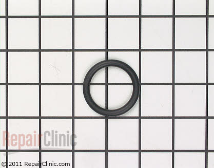 O-Ring (OEM)  9742953