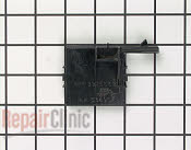 Switch Cover - Part # 523043 Mfg Part # 3369048