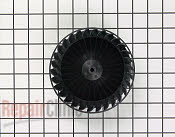 Blower Wheel - Part # 1172543 Mfg Part # S97009755