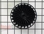 Blower Wheel - Part # 1172794 Mfg Part # S99020141