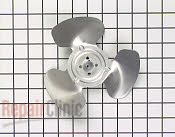Fan Blade - Part # 1171951 Mfg Part # S97000260