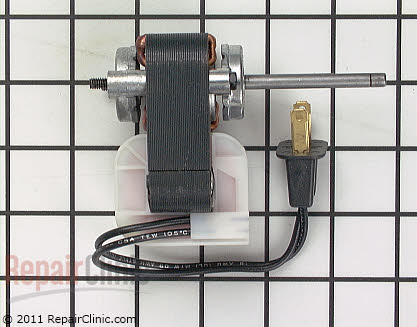 Crosley Dishwasher Pump Hose