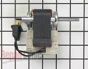 Fan Motor - Part # 1172863 Mfg Part # S99080176