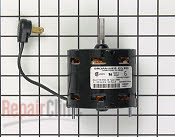 Fan Motor - Part # 1206420 Mfg Part # S99080596