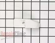 Handle End Cap - Part # 756338 Mfg Part # 82916W