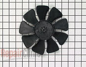 Fan Blade - Part # 1172801 Mfg Part # S99020165