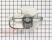 Fan Motor - Part # 1172574 Mfg Part # S97011220