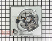 Fan Motor - Part # 1172608 Mfg Part # S97012026