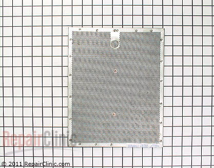 Filter S99010101       Main Product View