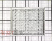 Grease Filter - Part # 1172137 Mfg Part # S97006931