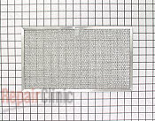 Grease Filter - Part # 1172708 Mfg Part # S99010032