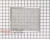 Grease Filter - Part # 1172709 Mfg Part # S99010033
