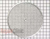 Grease Filter - Part # 1172714 Mfg Part # S99010046