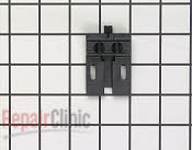 Bracket - Part # 537882 Mfg Part # 355514
