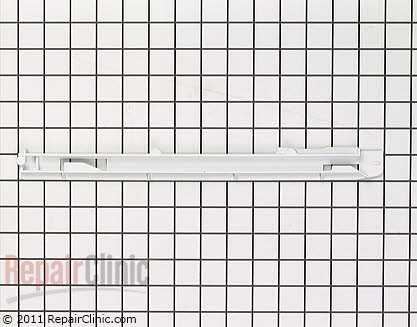 Drawer Slide Rail (OEM)  WR72X210