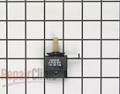 Heat Selector Switch - Part # 527731 Mfg Part # 3399638