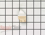 Light Switch - Part # 300063 Mfg Part # WR23X196