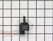 Rotary Switch - Part # 528700 Mfg Part # 3405156