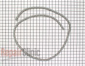 Door Gasket - Part # 497302 Mfg Part # 3169251