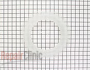 Filter - Part # 470638 Mfg Part # 285276