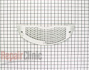Filter - Part # 526288 Mfg Part # 3391931