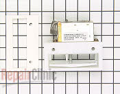 Thermostat - Part # 223352 Mfg Part # R0161049