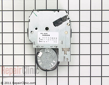 Timer (OEM)  154408901