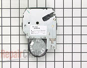 Timer - Part # 916894 Mfg Part # 154408901