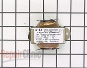 Transformer - Part # 1181685 Mfg Part # 9760588