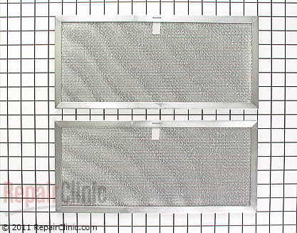 Filter (OEM)  S97013159
