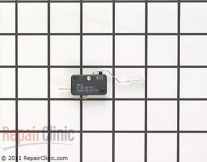 Float Switch 154225501       Main Product View
