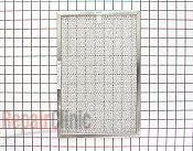 Grease Filter - Part # 1172768 Mfg Part # S99010248