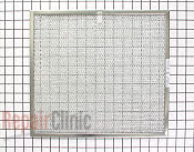 Grease Filter - Part # 1172770 Mfg Part # S99010250
