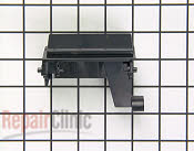 No longer available - Part # 780067 Mfg Part # A80724000AP