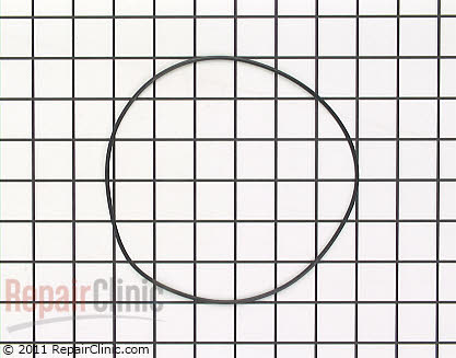 O-Ring (OEM)  154240501