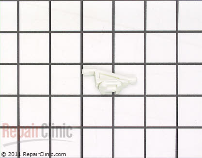 Retainer (OEM)  S99420472, 1172988