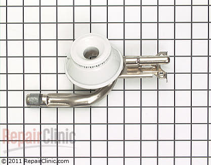Surface Burner (OEM)  7505P285-60 - $47.50