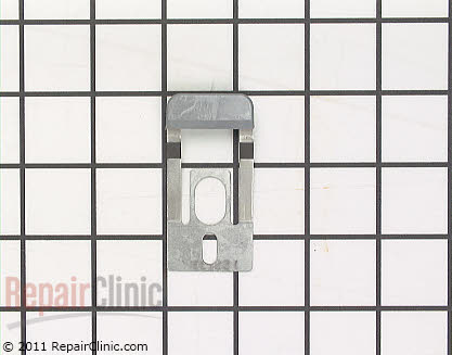 Door Catch (OEM)  8071532
