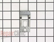Door Catch - Part # 764296 Mfg Part # 8071532
