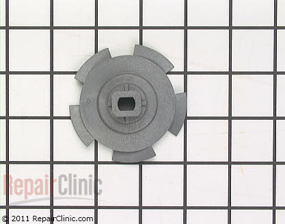 Drain Impeller (OEM)  912317 - $36.24