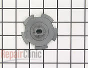 Drain Impeller - Part # 739860 Mfg Part # 912317
